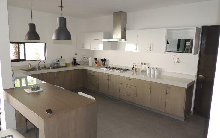 Foto de casa en venta en, maya, mérida, yucatán, 1203861 no 07