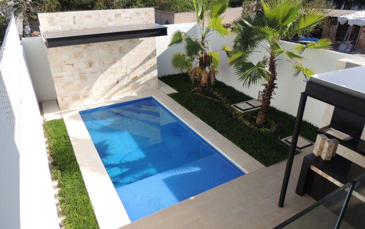 Foto de casa en venta en, maya, mérida, yucatán, 1203861 no 08