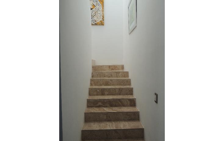 Foto de casa en venta en  , maya, mérida, yucatán, 1203861 No. 13