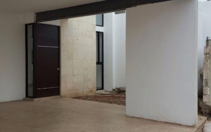 Foto de casa en venta en, maya, mérida, yucatán, 1226079 no 01