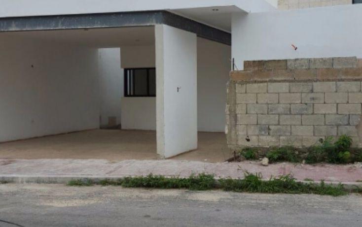 Foto de casa en venta en, maya, mérida, yucatán, 1226079 no 02