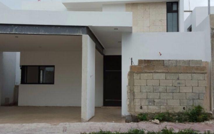 Foto de casa en venta en, maya, mérida, yucatán, 1226079 no 04