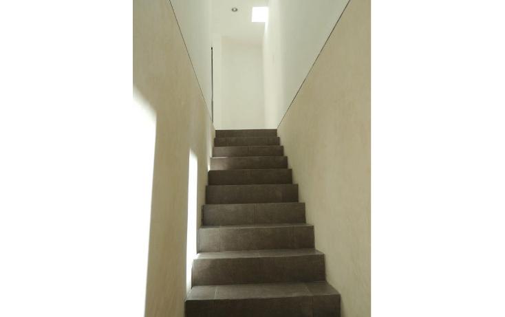 Foto de casa en venta en  , maya, mérida, yucatán, 1243109 No. 05