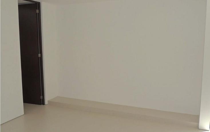 Foto de casa en venta en  , maya, mérida, yucatán, 1243109 No. 07