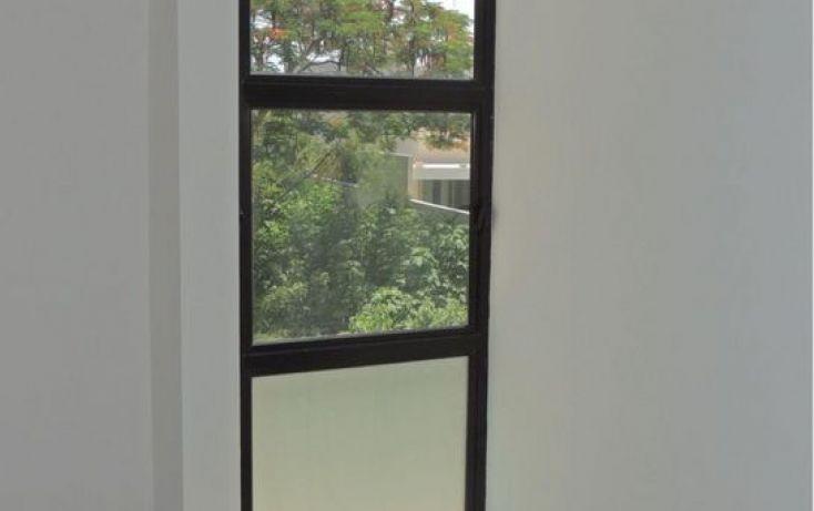 Foto de casa en venta en, maya, mérida, yucatán, 1243109 no 08