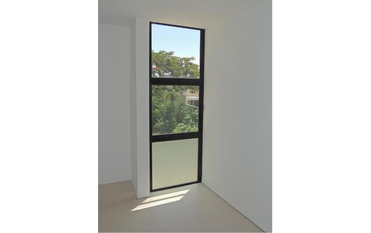 Foto de casa en venta en  , maya, mérida, yucatán, 1243109 No. 08