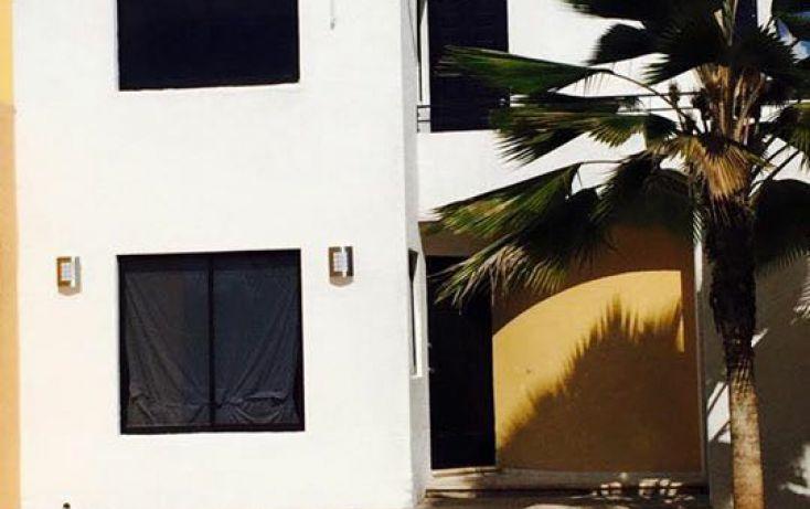 Foto de casa en venta en, maya, mérida, yucatán, 1247061 no 01