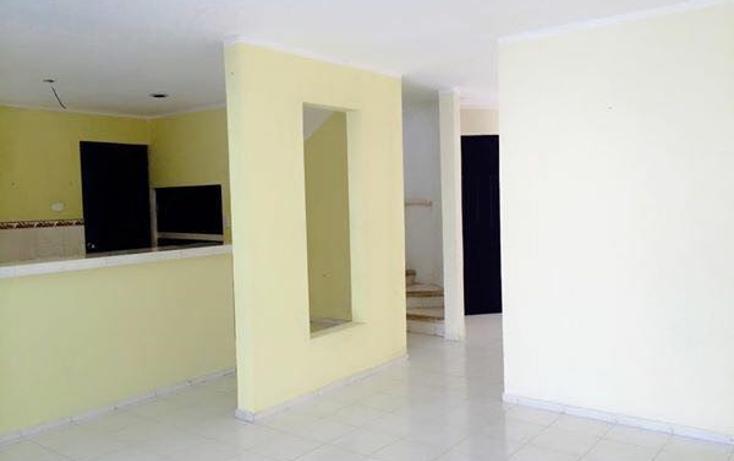 Foto de casa en venta en  , maya, mérida, yucatán, 1247061 No. 02