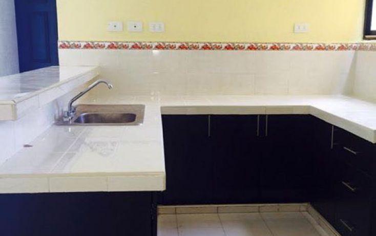 Foto de casa en venta en, maya, mérida, yucatán, 1247061 no 03