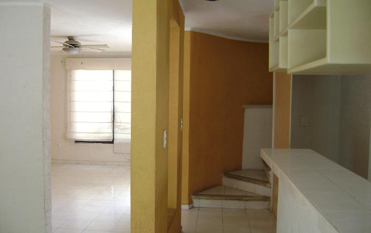Foto de casa en venta en  , maya, m?rida, yucat?n, 1263423 No. 04