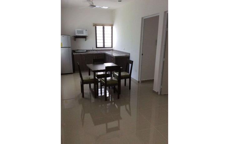 Foto de casa en renta en  , maya, m?rida, yucat?n, 1278041 No. 03