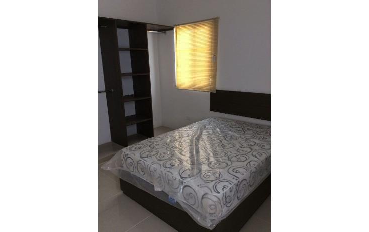 Foto de casa en renta en  , maya, m?rida, yucat?n, 1278041 No. 04