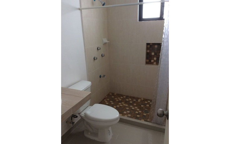 Foto de casa en renta en  , maya, mérida, yucatán, 1278041 No. 05
