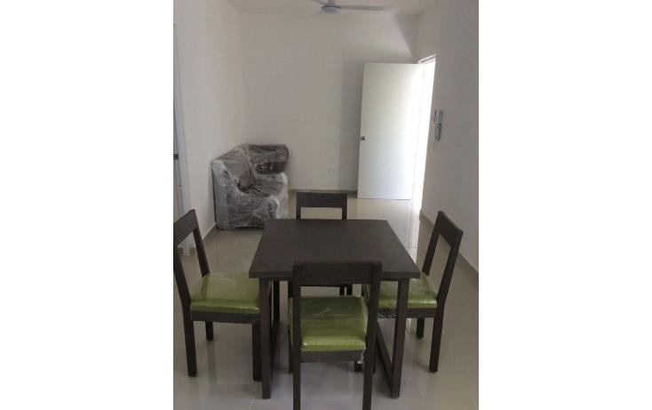 Foto de casa en renta en  , maya, m?rida, yucat?n, 1278041 No. 06