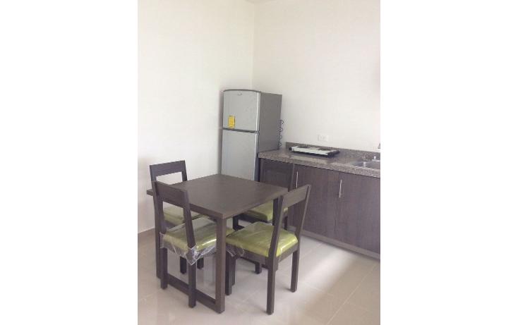 Foto de casa en renta en  , maya, m?rida, yucat?n, 1278041 No. 07