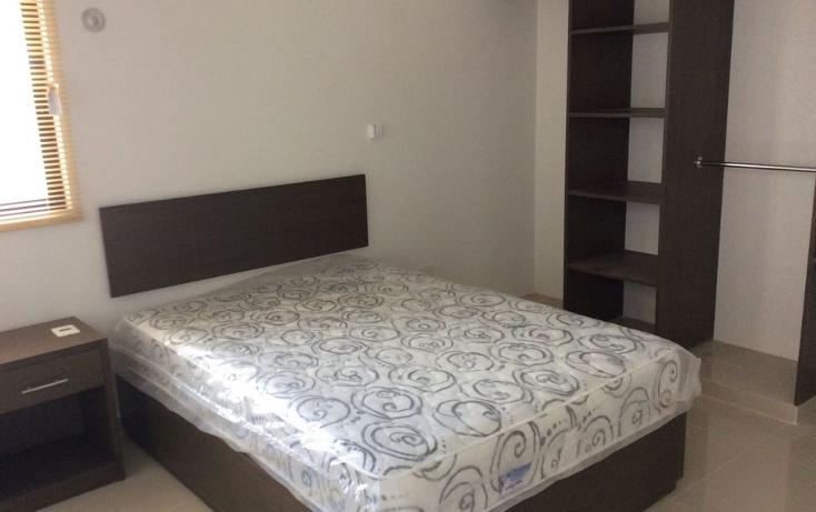 Foto de casa en renta en  , maya, m?rida, yucat?n, 1278041 No. 09