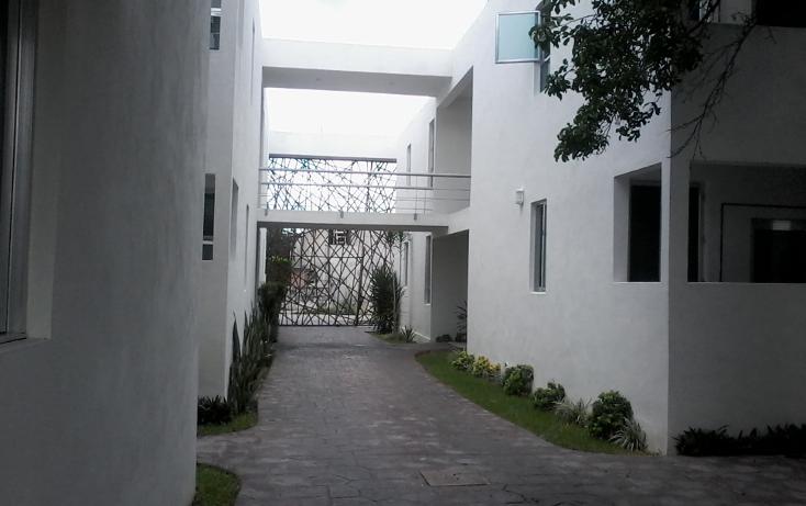 Foto de departamento en renta en  , maya, mérida, yucatán, 1279807 No. 02