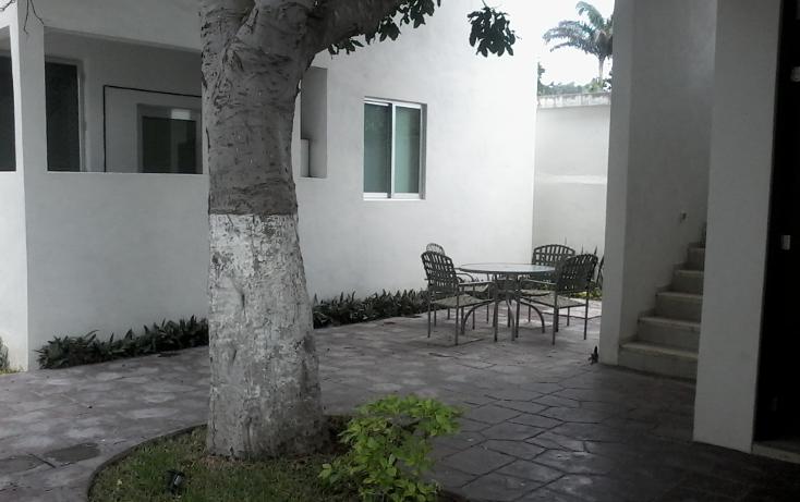Foto de departamento en renta en  , maya, mérida, yucatán, 1279807 No. 03
