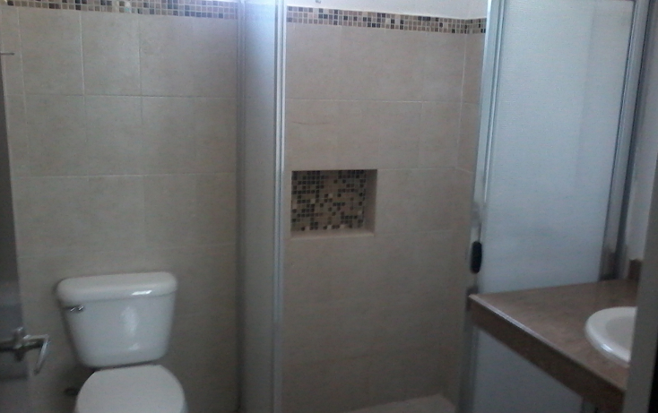 Foto de departamento en renta en  , maya, mérida, yucatán, 1279807 No. 10