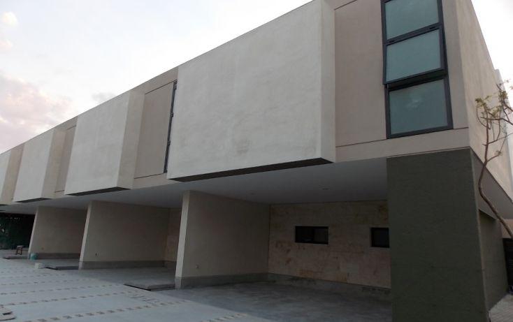 Foto de casa en venta en, maya, mérida, yucatán, 1282033 no 01