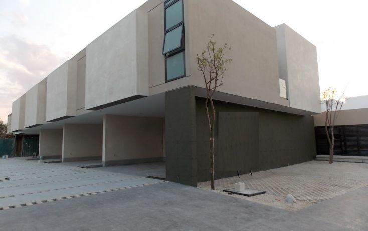 Foto de casa en venta en, maya, mérida, yucatán, 1282033 no 02