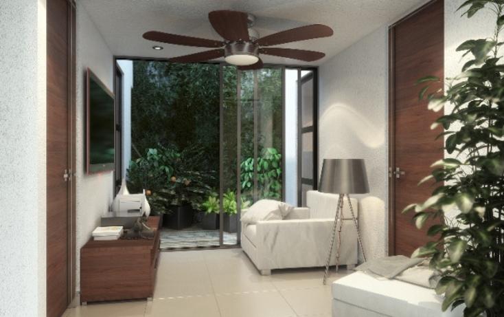 Foto de casa en venta en  , maya, m?rida, yucat?n, 1282033 No. 06