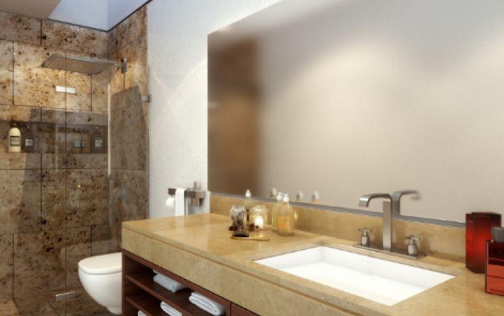 Foto de casa en venta en, maya, mérida, yucatán, 1282033 no 08