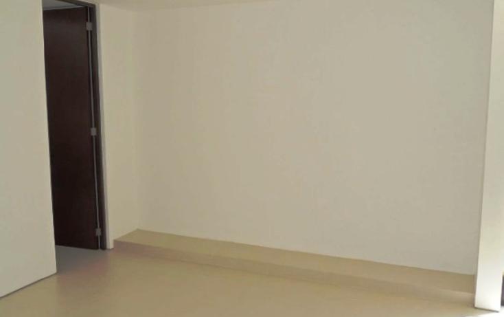 Foto de departamento en venta en  , maya, mérida, yucatán, 1285891 No. 09