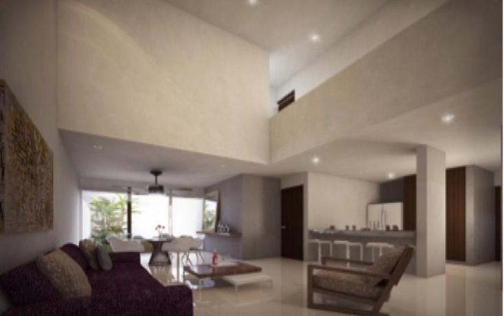 Foto de casa en venta en  , maya, m?rida, yucat?n, 1309439 No. 03