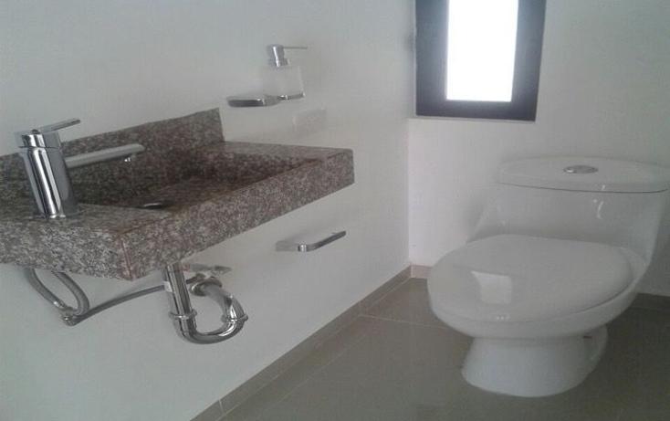 Foto de casa en venta en  , maya, m?rida, yucat?n, 1309439 No. 05