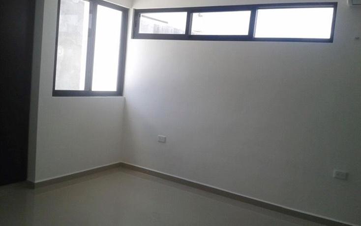 Foto de casa en venta en  , maya, m?rida, yucat?n, 1309439 No. 08