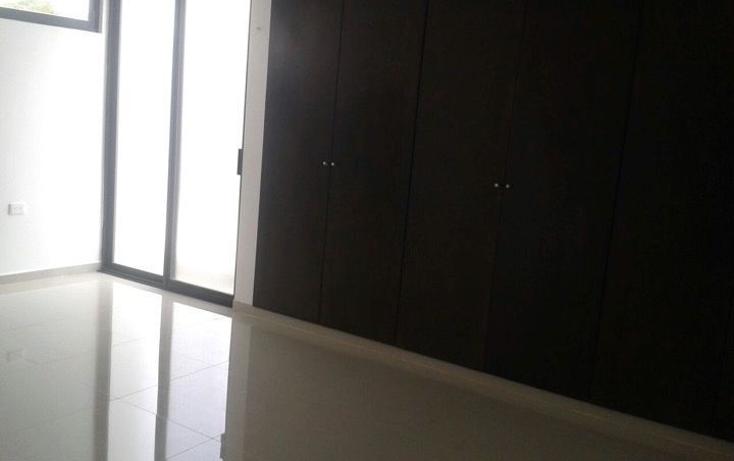 Foto de casa en venta en  , maya, m?rida, yucat?n, 1309439 No. 09
