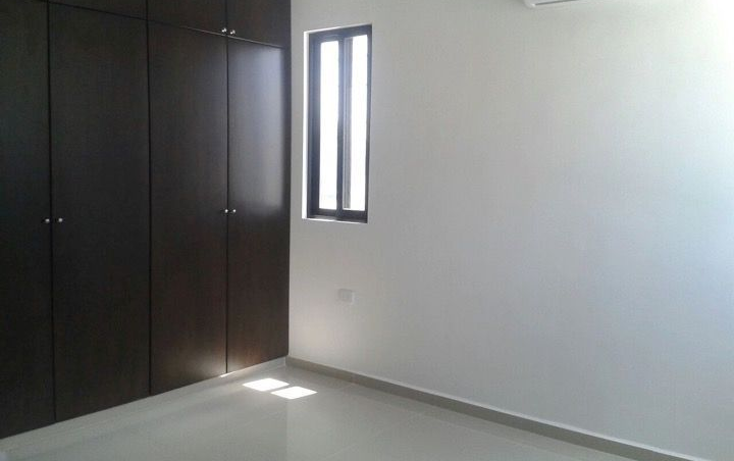 Foto de casa en venta en  , maya, m?rida, yucat?n, 1309439 No. 12