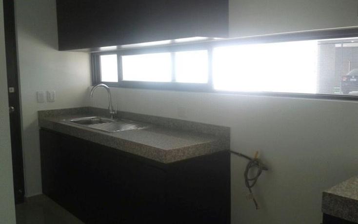 Foto de casa en venta en  , maya, m?rida, yucat?n, 1309439 No. 14
