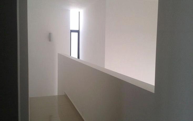 Foto de casa en venta en  , maya, m?rida, yucat?n, 1309439 No. 16