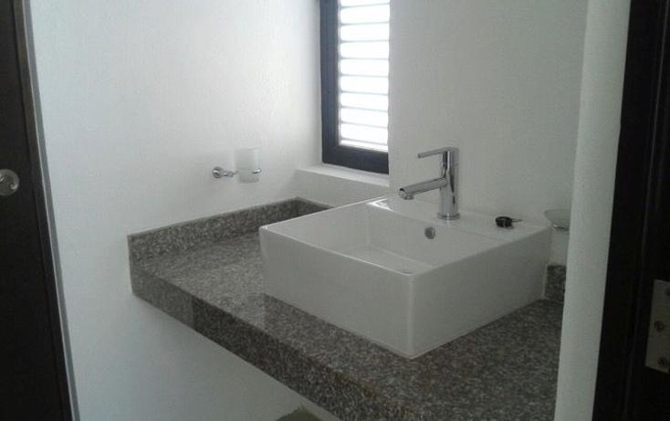 Foto de casa en venta en  , maya, m?rida, yucat?n, 1309439 No. 18