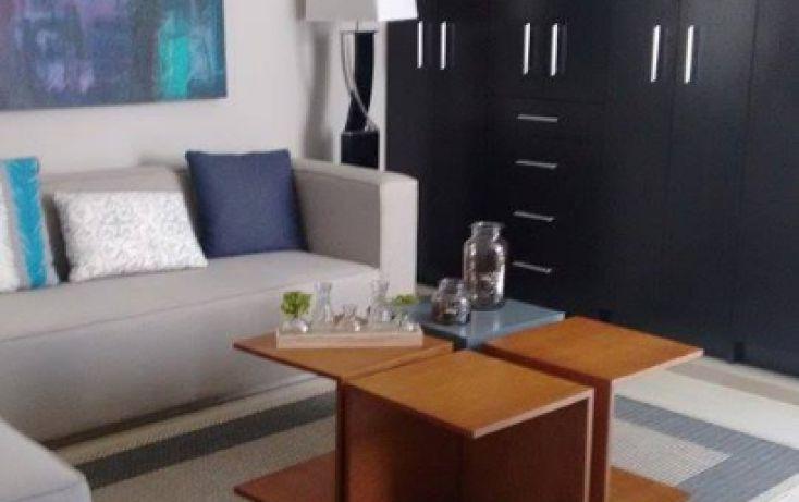 Foto de casa en venta en, maya, mérida, yucatán, 1317871 no 03