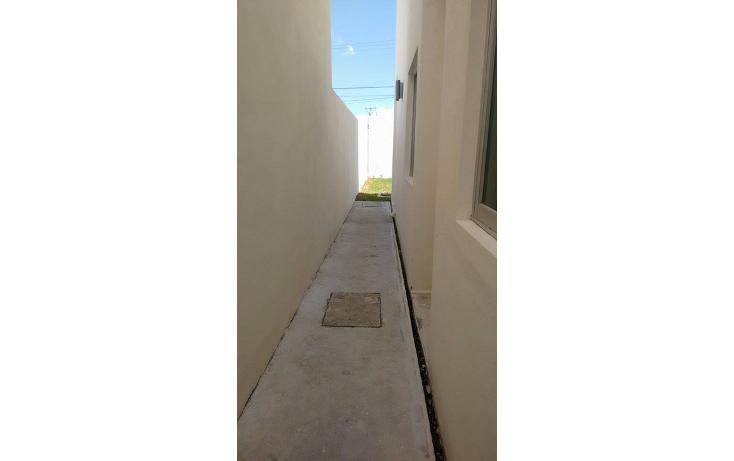 Foto de casa en venta en  , maya, mérida, yucatán, 1317871 No. 04