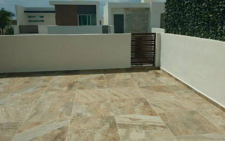 Foto de casa en venta en, maya, mérida, yucatán, 1317871 no 08
