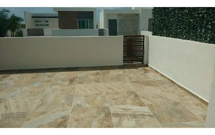 Foto de casa en venta en  , maya, mérida, yucatán, 1317871 No. 08