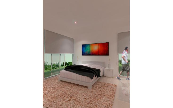 Foto de casa en venta en  , maya, mérida, yucatán, 1359547 No. 04