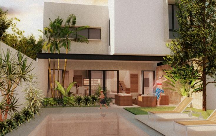 Foto de casa en venta en, maya, mérida, yucatán, 1361121 no 02
