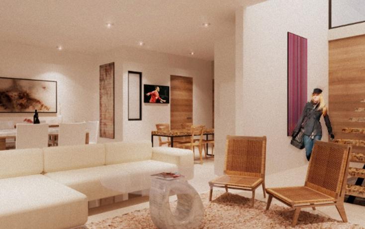 Foto de casa en venta en, maya, mérida, yucatán, 1361121 no 04