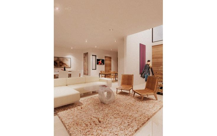 Foto de casa en venta en  , maya, mérida, yucatán, 1361121 No. 04