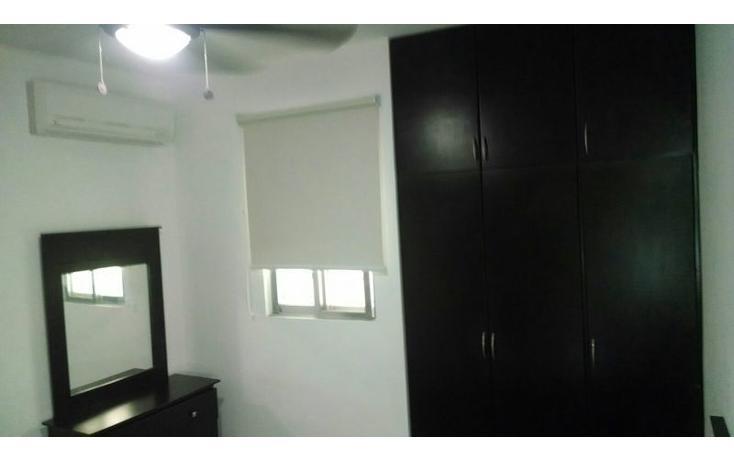 Foto de departamento en renta en  , maya, mérida, yucatán, 1384385 No. 08