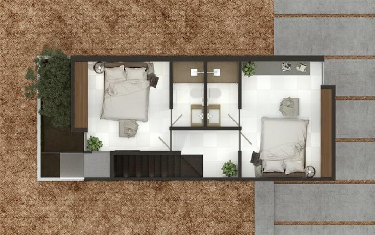 Foto de casa en venta en  , maya, m?rida, yucat?n, 1396703 No. 03
