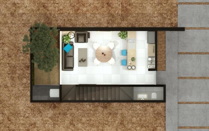 Foto de casa en venta en  , maya, m?rida, yucat?n, 1396703 No. 04