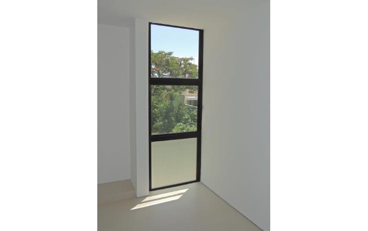 Foto de casa en venta en  , maya, m?rida, yucat?n, 1396703 No. 08