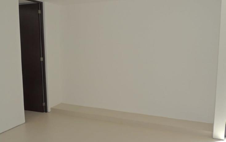 Foto de casa en venta en  , maya, m?rida, yucat?n, 1396703 No. 09