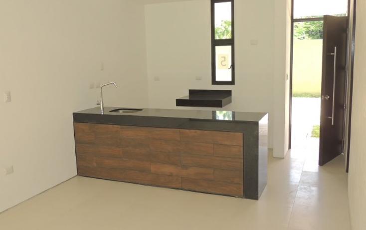 Foto de casa en venta en  , maya, m?rida, yucat?n, 1396703 No. 10